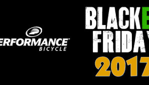 black friday diesel performance nashbar black friday 2017 sale u0026 bike deals blacker friday