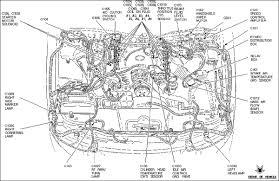 subaru engine diagram 1998 cadillac deville wiring diagram 1998 subaru forester wiring