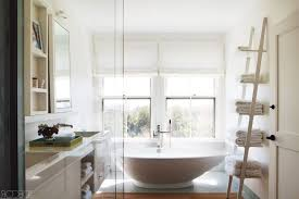 Glass Door Bathroom Cabinet - bathroom cabinets over toilet white vanities frosted glass door