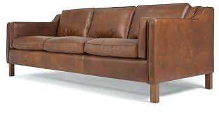 t4homezz page 58 brown leather sofa loveseat light tan leather