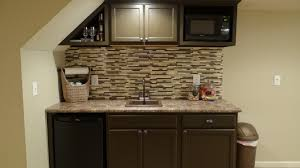 long kitchen design ideas bar awesome best designs ideas of fabulous long kitchen awesome
