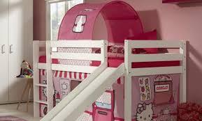 chambre b b hello décoration chambre bebe hello 17 denis meuble