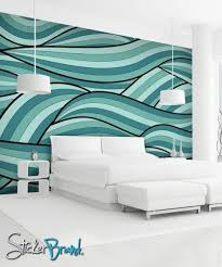 best 25 wall mural decals ideas on pinterest painting murals on