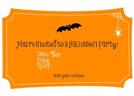 collection free halloween party images pictures halloween ideas