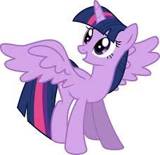 84 best twilight sparkle images on pinterest my little pony
