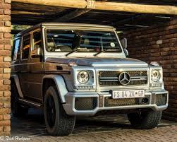 future mercedes g class why the mercedes g63 amg is in my perfect 5 car garage biznews com