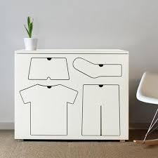 Perfect Modern Furniture Kids Study Room With Desk Chair Hardwood - Modern kids furniture