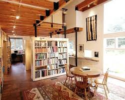 Open Shelving Room Divider Bookcase Open Shelves Room Divider Open Cube Bookcase Room