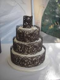 chocolate wedding cakes wedding cakes and unique cakes for you