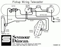 broadcaster wiring diagram wiring diagram byblank