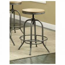 bar stools rustic counter height bar stools bar stoolss
