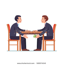 Getting Paid Under The Table Illegal Stock Images Royalty Free Images U0026 Vectors Shutterstock