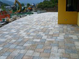 Tiling A Concrete Patio by Patio Ideas Install Porcelain Tile Patio Outdoor Patio Porcelain