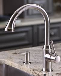 hansgrohe talis kitchen faucet hansgrohe kitchen faucets talis c talis c 2 spray higharc