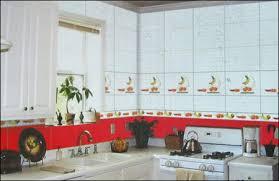Wall Tiles For Kitchen Ideas Indian Kitchen Tiles Design Ingeflinte Com