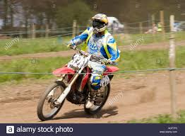sidecar motocross racing motocross riders during race stock photo royalty free image