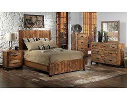 bed frames wallpaper hi def best wood bed frame rustic reclaimed