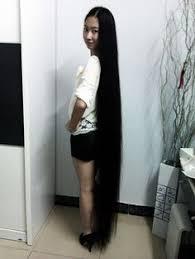 long hairsylers black women for 28y of age jon mershon jemershon82 on pinterest