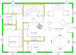 entertaining house plans best house plans for entertaining fresh great floor plans for