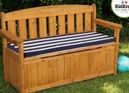 White Storage Bench For Bedroom Bench Memorable Martha Stewart White Storage Bench Gratify White