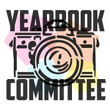 year book yearbook committee sisfu