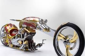 the world u0027s most expensive motorcycles muscle horsepower