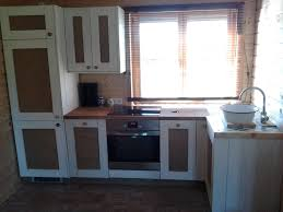 Ikea Kitchen Cabinet Construction What Are Ikea Kitchen Cabinets Made Of On 1024x647 Bed Made From