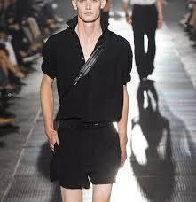 s sleeve jumpsuit s summer runway look s slim sleeve jumpsuit