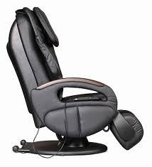 6 modern massage recliners take the stress away