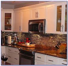 painting kitchen cabinets burlington ontario cabinet home
