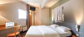 chambre hotel b b b b cheap hotel nantes centre hotel near the city centre and the
