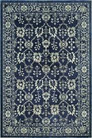 Navy Area Rug Thelittlelittle Co Wp Content Uploads 2018 04 Navy