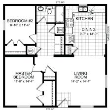 two bedroom two bath floor plans 2 bedroom cabin floor plans country cabin floor plans country house