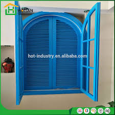 arch window arch window suppliers and manufacturers at alibaba com