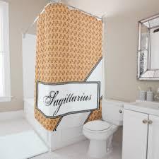 Shower Curtain Chemistry Element Shower Curtains Zazzle