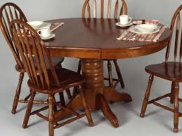 round pedestal dining room table oak round pedestal table modern round pedestal dining table