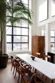 Dining Room Tables Nyc by 451 Best Dining Rooms Images On Pinterest Dining Room Design