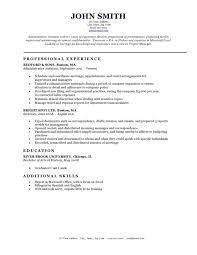 musicians resume ciuedu music resume sample resume musician