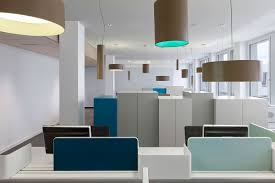 Motel One Head Office Und One University U2014 Ippolito Fleitz Group
