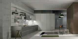 100 kitchen designer jobs kitchen design jobs london decor