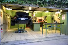 cost of one car garage wolofi com
