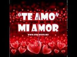 Te Amo Mi Princesa Rap Romantico Para Dedicar 2014 - para mi princesa hermosa te amo con todo mi corazon youtube