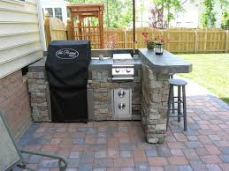 covered outdoor kitchen designs country outdoor kitchen ideas covered outdoor kitchen designs
