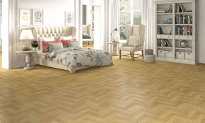 Taupe Laminate Flooring Flooring Scottsdale Laminate Flooring Scottsdale One Touch