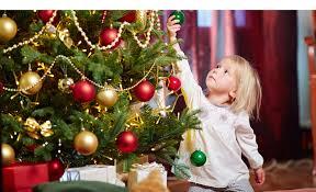 christmas angel tree program picton the children u0027s foundation