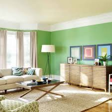 color schemes for homes interior house colour schemes interior peenmedia regarding best colours