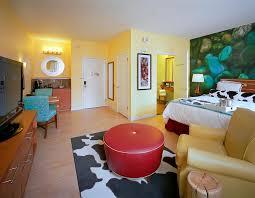 2 bedroom suites in san antonio apartment design 2 bedroom suites san antonio tx riverwalk