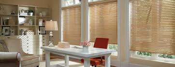 Picture Window Treatments Custom Window Treatments Blinds U0026 Shades By Innuwindow