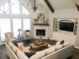 floor and decore corner fireplace fireplace surround floor and décor rock ridge
