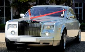 roll royce phantom white rolls royce phantom car hire prestige u0026 classic wedding cars